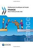 Vieillissement et politiques de l'emploi - France 2014
