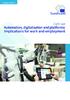 ef18002en.pdf - application/pdf