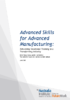 Advanced_skills_for_Advanced_Manufacturing_Formatted.pdf - application/pdf