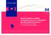 orm_a4panorama_04_web.pdf - application/pdf