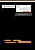wp2018-023.pdf - application/pdf