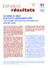 2018-035v2.pdf - application/pdf