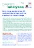 2018-031.pdf - application/pdf