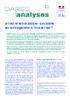 2018-030.pdf - application/pdf