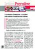 ip1701.pdf - application/pdf