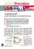 ip1702.pdf - application/pdf