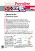 ip1703.pdf - application/pdf