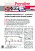 ip1705.pdf - application/pdf