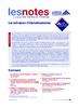 note_38_fr.pdf - application/pdf