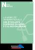 note_hs18_fr.pdf - application/pdf