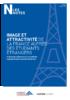 note_54-2_fr.pdf - application/pdf