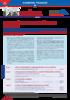 note_hs17_fr.pdf - application/pdf