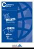 chiffres_cles_fr.pdf - application/pdf