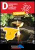 dossier_38_fr.pdf - application/pdf