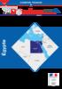 dossier_37_fr.pdf - application/pdf
