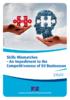 qe-02-18-922-en-n.pdf - application/pdf