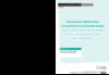 injep-rapport-2018-07-note-discriminations.pdf - application/pdf