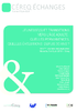 JdL2018_cereq_echanges_6_Web.pdf - application/pdf
