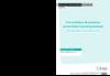 injep-rapport-2018-08-terres_lorraine.pdf - application/pdf