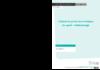 injep-rapport-2018-09-nt-poids-eco-sport.pdf - application/pdf