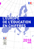depp-eec-2018_978135.pdf - application/pdf