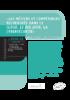 Apec-2018-31-Les_metiers_et_competences_recherches_dans_le_cloud,_le_big_data_et_la_cybersecurite.pdf - application/pdf