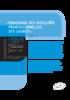 Apec-2018-29-Panorama_des_mobilites_professionnelles_des_cadres_edition_2018.pdf - application/pdf