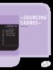 Apec-2018-sourcing_cadres_edition_2018.pdf - application/pdf