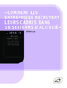 Apec-2018-comment_les_entreprises_recrutent_leurs_cadres_dans_16_secteurs_d_activite.pdf - application/pdf