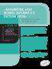 Barometre_Apec_jeunes_diplomes__edition_2018.pdf - application/pdf