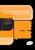 Apec-2018-offre_au_recrutement_candidatures_sur_offre_2018.pdf - application/pdf