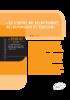 Apec-2018-offre_au_recrutement_tensions_2018.pdf - application/pdf