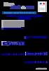 nF_synthese_effectifs_etudiants_2017_2018_num_990260.pdf - application/pdf