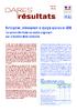 2018-040.pdf - application/pdf