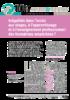 injep-ias10_inegalites.pdf - application/pdf