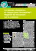 injep-ias11_les_jeunes_ressources_et_risques.pdf - application/pdf
