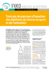 injep-ias4_insertion_sport.pdf - application/pdf