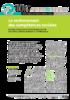 injep-ias16-renforcement_des_competences.pdf - application/pdf