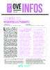oVe_inFos_n37_hd-2018.pdf - application/pdf