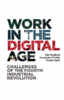 Work-in-the-digital-Age.pdf - application/pdf