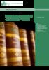 sn00196.pdf - application/pdf