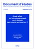 dares-2018-de_224_vd.pdf - application/pdf