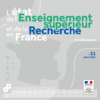 enseignement_sup-2018-eesR-FR.pdf - application/pdf