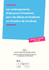 igen-igAenR-rapport-2018-035-Amenagements-epreuves-examens-eleves-etudiants-situation-handicap_942877.pdf - application/pdf