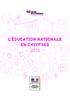 enc18_web_986826.pdf - application/pdf
