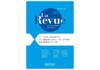 Anact-2018-Rct-7.pdf - application/pdf