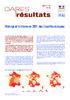 2018-043.pdf - application/pdf