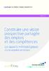 Francestrategie-cereq-rapport-2018-vppec-apports-m_ethodo-25septembre_final_web.pdf - application/pdf