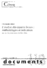 dt-118-96.pdf - application/pdf