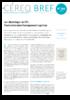 Bref366-web.pdf - application/pdf